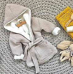 Sewing Kids Clothes, Sewing For Kids, Baby Sewing, Boys Sewing Patterns, Clothing Patterns, Baby Spa, Baby Nest Bed, Baby Diaper Bags, Fashion Sewing