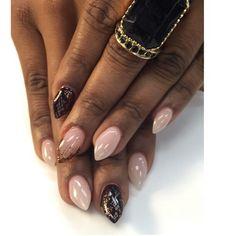 #thenailpicasso #naildoer #nailgame #nailart #nails #hotnails #thatnaillifethoo by thenailpicasso