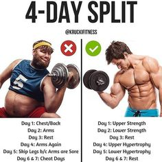 The Best Workouts Programs: The Best Three Workout Routines to Burn Fat Weight Training Workouts, Fun Workouts, Workout Routines, Exercise Cardio, Workout Plans, Fitness Workouts, Workout Videos, Most Effective Ab Workouts, Best Gym Workout