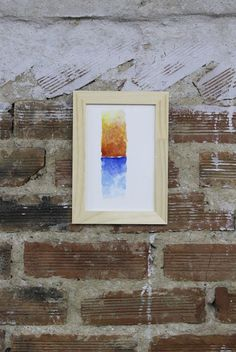 Landscape 2 by MariaMintiouri on Etsy