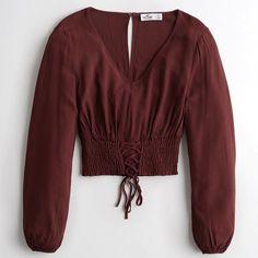 Men Sweater, Pullover, Sweaters, Tops, Fashion, Women's Feminine Clothes, Women's, Shirts, Moda