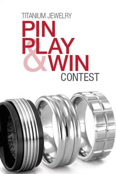 Contest online Pinterest vs Facebook or both?