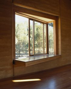 Butterfly - Steffen Welsch sustainable rural home using rammed earth - Butterfly – Steffen Welsch sustainable rural home using rammed earth - Sustainable Architecture, Residential Architecture, Contemporary Architecture, Interior Architecture, Pavilion Architecture, Rammed Earth Homes, Rammed Earth Wall, Earthy Home, Natural Building