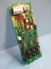 Allen Bradley 74101-502-51 REV H AC Drive PCB PLC Circuit Board AB 1336-PB-SP2B. See more pictures details at http://ift.tt/1VVPojP