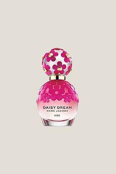COLLECTION (RUNWAY) Daisy Kiss Eau So Fresh 2.5 oz., 75ML
