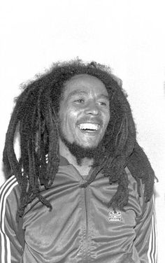 Image Bob Marley, Stock Pictures, Stock Photos, Bob Marley Pictures, Robert Nesta, Nesta Marley, Beautiful Poetry, The Wailers, Bbc Broadcast