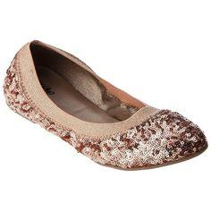 save off d5929 a759d Designer Clothes, Shoes  Bags for Women  SSENSE