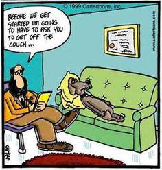 Funny Dog Pics - Dog Funnies Part 2
