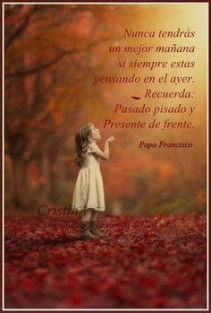 te espero en mi página https://www.facebook.com/pages/Caminando-por-la-vereda-del-Sol/295731910617292