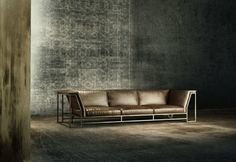 MASSIMO IOSA GHINI Architetto e designer AL SALONE DEL MOBILE 2014 - da martedì 8 a domenica 13 aprile - Milano, Italia - 2014