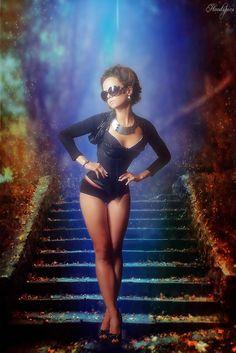 Starlight by Hoodpics  Photography & Artcore on 500px
