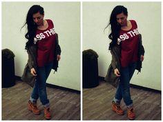 Junkyard XX – XY Outfit T Shirt, Outfits, Shopping, Tops, Women, Fashion, Supreme T Shirt, Outfit, Moda