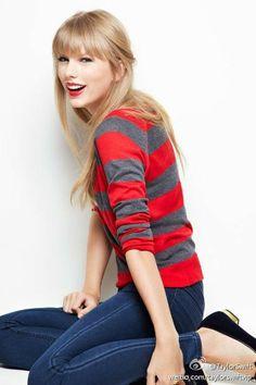 Taylor Swift 2014, Estilo Taylor Swift, Taylor Swift Hair, Taylor Swift Album, Taylor Swift Style, Red Taylor, Taylor Swift Pictures, Taylor Swift Wallpaper, Taylors