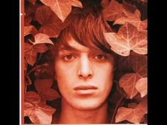 """Paolo Nutini Autumn """"And I look at you, and I see me,  Making noise so restlessly, But now it's quiet and I can hear you sing,  'My little fish don't cry, my little fish don't cry.'"""
