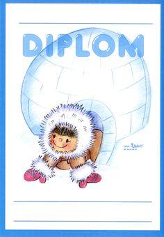 Winter, Kids, Winter Time, Children, Boys, Children's Comics, Boy Babies, Kid, Winter Fashion