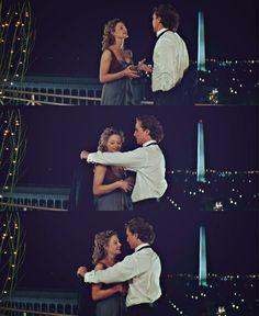 Contact (1997) Jodie Foster, Matthew McConaughey