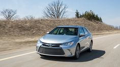 1920x1080 beautiful pictures of 2015 toyota camry