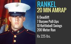 john-rankel hero wod
