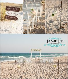 Shannon and Piero │ Delray Beach Wedding Photographer │ Seagate Hotel & Spa │ Jamie Lee Photography (8)