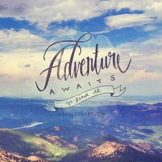 Quotes adventure awaits wanderlust Ideas for 2019 Adventure Awaits, Adventure Quotes, Adventure Travel, Adventure Holiday, Travel Photography Tumblr, Snowdonia, To Infinity And Beyond, Travel Quotes, Wanderlust Quotes