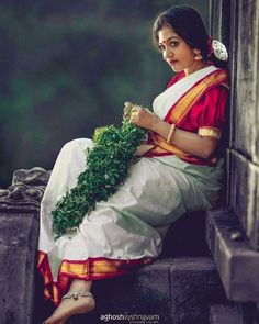 Pin by Robert christy on amazing portraits in 2019 Indian Women Painting, Indian Art Paintings, Ravivarma Paintings, Indian Photoshoot, Saree Photoshoot, Photoshoot Ideas, Village Photography, Girl Photography Poses, Nice Photography