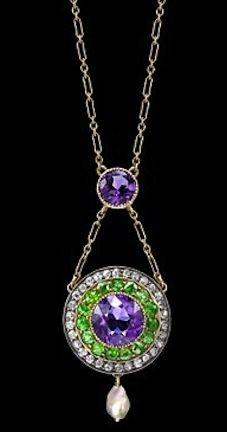 Suffragette - green, fashion love