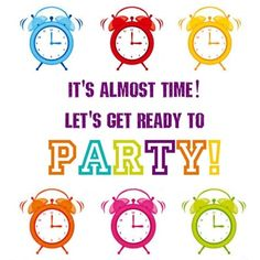 It's Scentsy Party Time! Holi Party, Pampered Chef Party, Pampered Chef Recipes, Lula Roe, Party Time Meme, Chef Images, Norwex Party, Tupperware Consultant, Tupperware Recipes