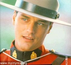 Paul Gross, aka Benton Frazier, from Due South.my favorite Mountie. Action Tv Shows, Due South, Paolo Nutini, Look At My, Old Tv Shows, Beautiful Men, Beautiful People, Comedians, Hot Guys
