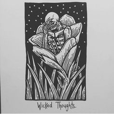 Wicked Thoughts.