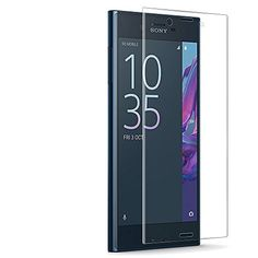 Sony Xperia XZ Screen Protector,Ultra-thin 9H Hardness Cr... https://www.amazon.co.uk/dp/B01LYEKJOB/ref=cm_sw_r_pi_dp_x_lhdiybA95RS8M