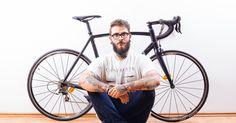 Веганизъм и спорт #vegan #sport Gym Equipment, Bicycle, Sports, Hs Sports, Bicycle Kick, Bike, Bicycles, Sport, Workout Equipment