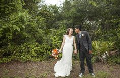 Toronto Wedding Photographers - Jono & Laynie Co