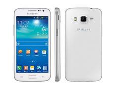 Samsung Galaxy Win Pro G3812 - http://www.technoply.com/samsung-galaxy-win-pro-g3812/