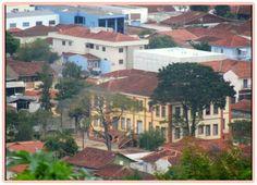 Escola Estadual Sinhá Moreira