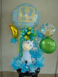 New Baby Shower Recuerdos Manualidades Diaper Cakes Ideas Christmas Gift Baskets, Best Christmas Gifts, Christmas Diy, Girl Gift Baskets, Themed Gift Baskets, Basket Gift, Baby Showers, Baby Boy Shower, Ideas Aniversario