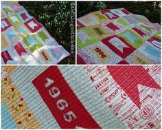 Celebration Quilt Jelly Rolls Wishes