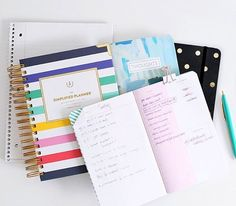 We're celebrating #NationalNotebookDay by joining in on the ultimate notebook giveaway!! With over $1000 in prizes, this is a contest you DON'T want to miss out on. -- Enter through link in profile!!