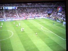 UEFA Champions League Real Madrid 24.05.2014