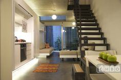Istanbul, Turkey - Corporate Monthly Serviced Apartment - 1 bedroom
