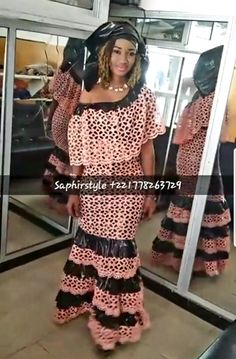 African Wear, African Dress, Church Outfits, African Fashion Dresses, Lace Design, Christ, Short Sleeve Dresses, Classy, My Style