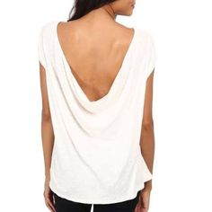 free people top nwt Free People Tops