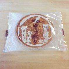 noto kiriko matsuri from saeki san