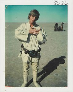 star-wars-1977-010-polaroid-visual-reference-mark-hamill-as-luke-skywalker-scene-26-sw19v-a