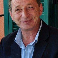 Edmondo Marra