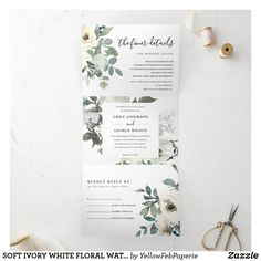 Wedding Invitations Australia, Wedding Invitations Online, Country Wedding Invitations, Watercolor Wedding Invitations, Wedding Invitation Templates, Shower Invitations, Invites, Rustic Wedding, Wedding Beach
