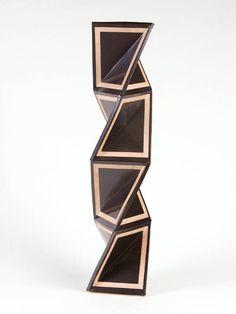 John Mason sculpture