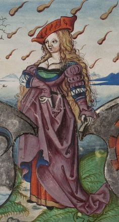 16th century (1506) Germany Basel, Universitätsbibliothek, AN II 3: Matriculation Register of the Rectorate of the University of Basel, Volume 1 (1460-1567) fol.115v - 1. Rektorat von Werner Schlierbach WS 1506/7; coat of arms http://www.e-codices.unifr.ch/en/list/one/ubb/AN-II-0003