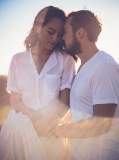 Engagements — the rare negatives www.therarenegatives.com #therarenegatives #couple #photoshoot #engagement #photography #film Engagements, Engagement Photography, Wedding Photos, Photoshoot, Weddings, Couple Photos, Film, Couples, Blog