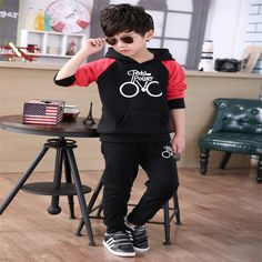 http://babyclothes.fashiongarments.biz/  Sell Iots Of 2016 New Boy Girl Suit The Children's Pure Cotton Long Sleeve Hooded Shirt + Pants Exempt Postage Delivery, http://babyclothes.fashiongarments.biz/products/sell-iots-of-2016-new-boy-girl-suit-the-childrens-pure-cotton-long-sleeve-hooded-shirt-pants-exempt-postage-delivery/,                                 Size:100-110-120-130                       Size 3T=100                       Size 4T=110                       Size 5T=120…