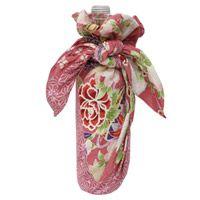 How to Use a Japanese Wrapping Cloth - Furoshiki MIYAI Co.,Ltd